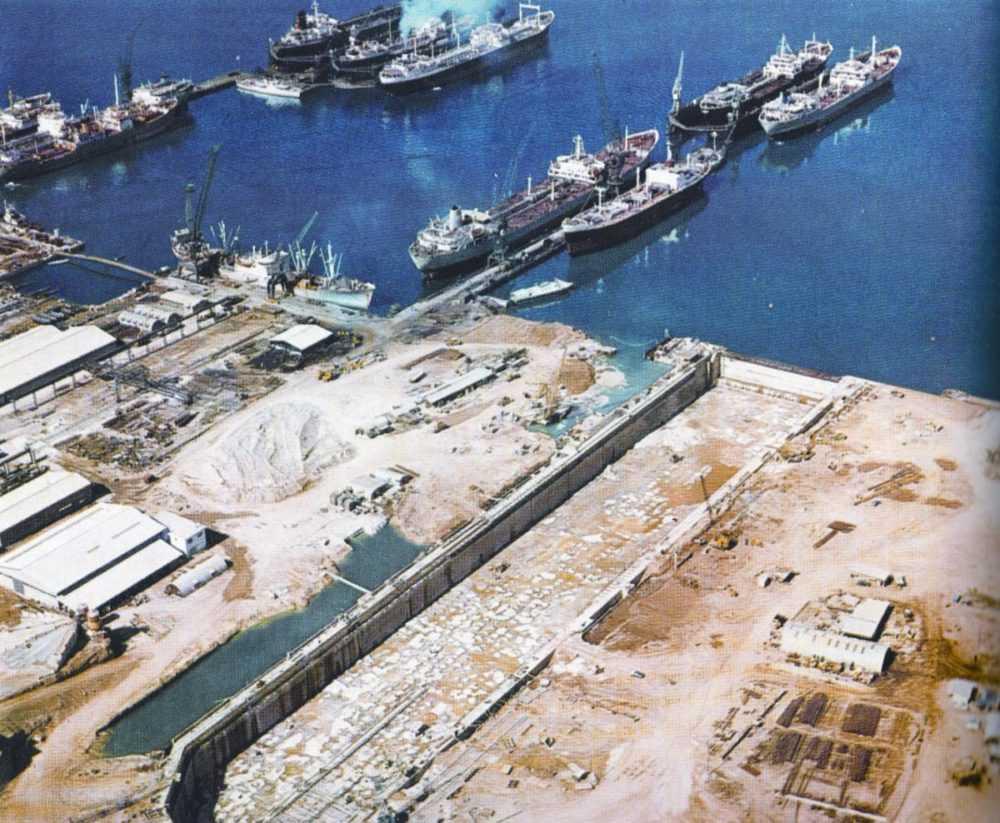 el-naupigeia-19642