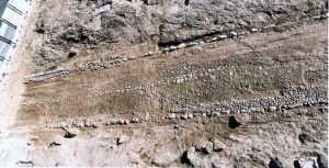 Αρχαιολογικός περίπατος στην Ιερά Οδό από τον Δήμο Αιγάλεω, αναπτυξιακός ύπνος στο Χαϊδάρι…