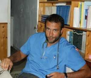 Όαση εξυπηρέτησης επιχειρηματιών ο Δήμος Ο Ηλίας Περιμένης αναλύει την πολιτική κατάσταση στο Χαϊδάρι