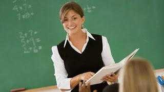 Να πάψουν να πληρώνονται οι δάσκαλοι από το κράτος!