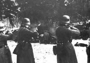 """Λέλα Καραγιάννη: Η """"Μπουμπουλίνα της Κατοχής"""" εκτελέστηκε στο Χαϊδάρι. Οι ήρωες που ρίχτηκαν στη λήθη"""