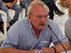 Βόμβα Ασπρογέρακα: Λείπουν 11 εκατομμύρια από το ταμείο του Δήμου!