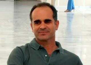 Μακάρι να πούλαγαν το Ελληνικό, όσο αγοράζουν το μπαζωμένο νταμάρι στο Χαϊδάρι!!!