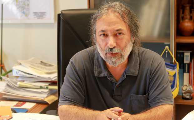 """Ο Μ. Σελέκος τοποθετείται στην προανακριτική έρευνα για τα τις """"ξεχασμένες"""" οφειλές των μεγαλοϊδιοκτητών"""