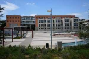 Ερώτημα στον Δήμο Χαϊδαρίου: Τι ακριβώς φτιάξαμε με τις 103.000 ευρώ;