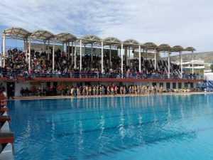 Κίμων Ε. Φουντούλης: Η οικογένεια πληρώνει για την άθληση στο Χαϊδάρι γι' αυτό δικαιούται να γνωρίζει το λογαριασμό