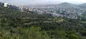 Το Δημοτικό Συμβούλιο και ο Δήμαρχος Χαϊδαρίου ενάντια στην πολιτική του ΚΚΕ