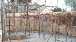 Ο Δήμος Χαϊδαρίου να απαιτήσει έρευνα για την αντισεισμική θωράκιση της πόλης